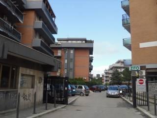 Foto - Quadrilocale via Giuseppe Imperiale 13, Vigili del Fuoco, Foggia