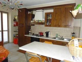 Foto - Appartamento via Piana 32, Paruzzaro