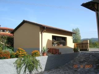Foto - Villa unifamiliare via di Renaio, Coreglia Antelminelli