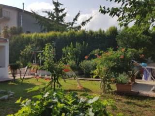 Foto - Villa bifamiliare via Seconda traversa 37, Briatico