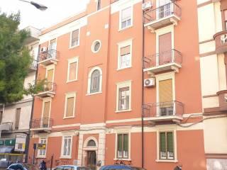 Foto - Trilocale via Bari 54, Immacolata, Foggia