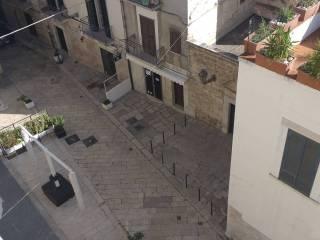 Foto - Piso de tres habitaciones via Attilio Lagalante, Trani