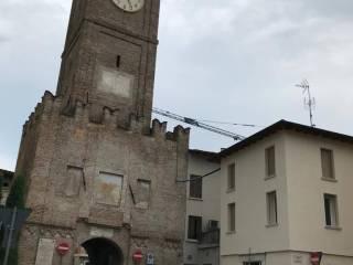 Foto - Quadrilocale via Cavour, Calvisano