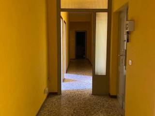 Foto - Quadrilocale 130 mq, Ozzano, Collecchio