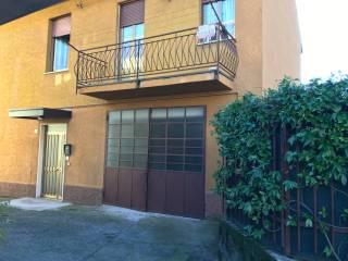 Foto - Villa unifamiliare via Cascina Costa, Lozza