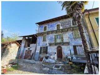 Foto - Landhaus vicolo Dei Fiori 8, Corciago, Nebbiuno