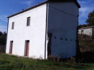 Foto - Appartamento all'asta via Vittorio Emanuele 127, Chiaromonte