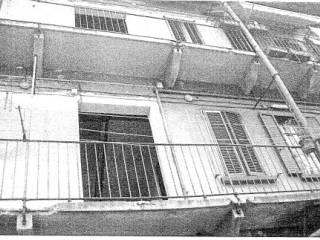 Foto - Appartamento all'asta via Giuseppe Garibaldi 11, Corsico