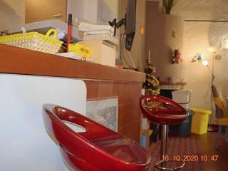 Photo - 2-room flat via Giuseppe Garibaldi 3, Rignano Flaminio