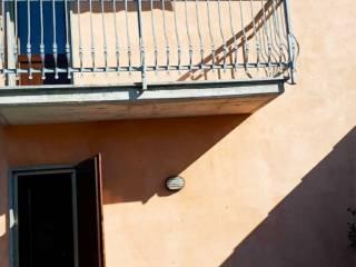 Foto - Terratetto unifamiliare via Giuseppe Garibaldi 30, Borghetto Lodigiano