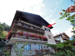 Photo - Apartment via Castelliere 45, Bressanone