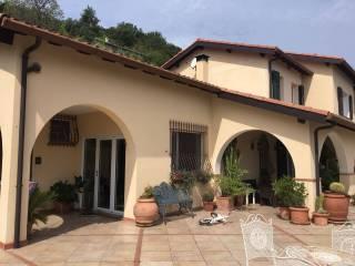Foto - Villa unifamiliare via Provinciale 59, Dolceacqua