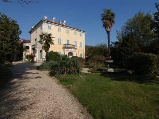 Foto - Villa unifamiliare frazione Santa Maria, Agliè