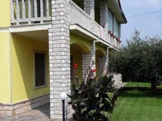 Foto - Villa unifamiliare via Caravaggio 12, Remedello