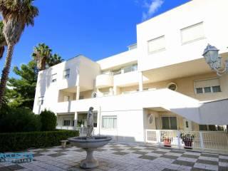 Foto - Piso de cuatro habitaciones via Brest, Solito - Corvisea, Taranto