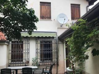 Foto - Villa unifamiliare, buono stato, 140 mq, Maerne, Martellago