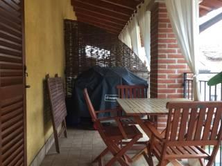 Foto - Attico ottimo stato, 114 mq, Cailina, Villa Carcina