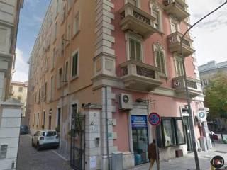 Foto - Appartamento via Isonzo 16, Stazione, Foggia