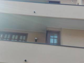 Foto - Bilocale buono stato, piano rialzato, Binago
