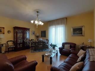 Foto - Apartamento T4 via Sala, Montoro