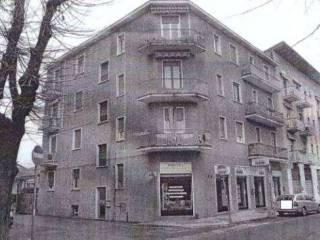Foto - Apartamento T2 via Fabio Filzi 2-4, Senago