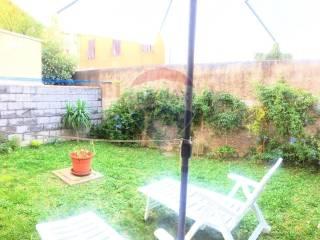 Foto - Monolocale ottimo stato, piano terra, Cecina Centro, Cecina