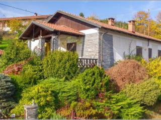 Photo - Single family villa via Saluzzo, Manta