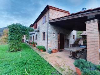 Foto - Casale, ottimo stato, 230 mq, Bozzano, Quiesa, Massarosa