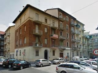 Foto - Trilocale via Cantalupo 18BIS, San Paolo, Torino