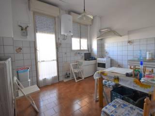 Foto - Appartamento via Plava 153-A, Mirafiori Sud - Strada del Drosso, Torino