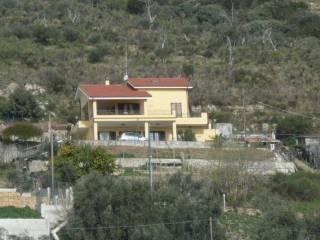 Foto - Villa unifamiliare zona san pietro, Verezzo, Sanremo