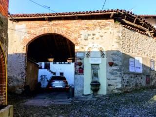 Foto - Rustico via Nino Bixio 53, Sella, Tavigliano