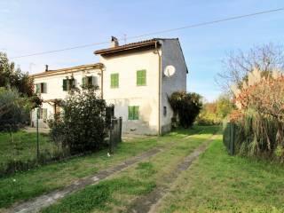 Foto - Casa colonica frazione Zappellone, Zappellone, Arena Po