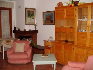 Foto - Bilocale via Capanna, Borgo Molino, Portone, Senigallia