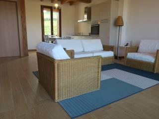 Foto - Villa unifamiliare, nuova, 120 mq, Lesignano de' Bagni