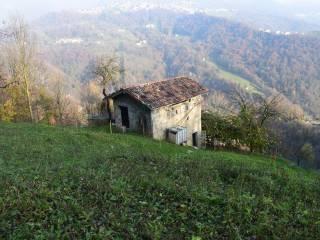 Photo - Country house frazione Pagliaro, Pagliaro, Algua