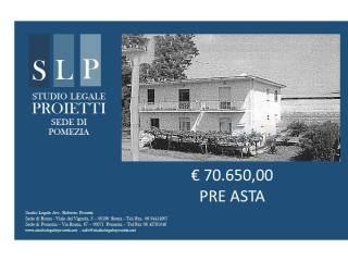 Foto - Villa all'asta via SR 148 Pontina Km 97, 700, Terracina