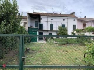 Foto - Villa unifamiliare, da ristrutturare, 200 mq, Pozzolo Formigaro