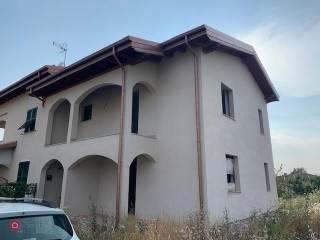 Foto - Appartamento in villa Francavilla, Francavilla Bisio