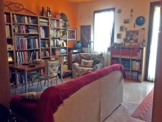 Photo - 2-room flat via Europa Unita, Postioma, Paese