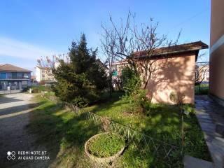 Foto - Trilocale buono stato, piano terra, Villanova d'Asti