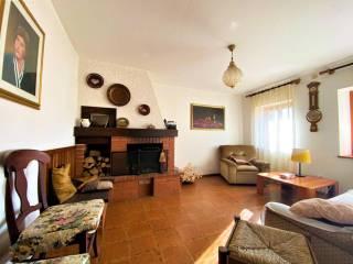 Foto - Villa unifamiliare Località Brida Superiore 6, Grimacco
