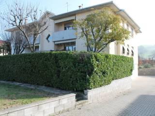 Foto - Quadrilocale via Giuseppe Azzolini 10, Santa Maria Del Piano, Lesignano de' Bagni