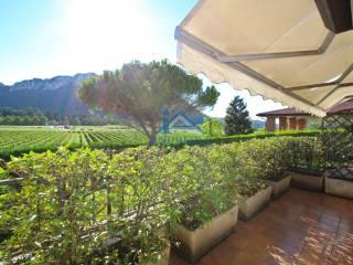Foto - Villa unifamiliare via Belvedere, Affi