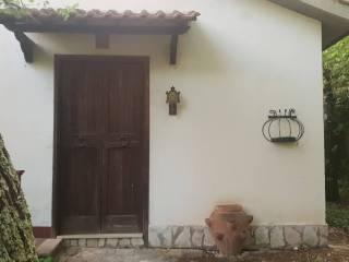 Foto - Villa unifamiliare Strada Comunale della Fontana di, Labro
