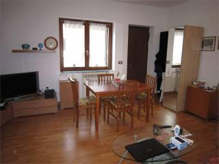 Photo - 2-room flat via Roma, 77, Siziano