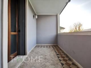 Foto - Appartamento ottimo stato, secondo piano, Bassano del Grappa