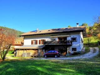 Foto - Villa bifamiliare, ottimo stato, 300 mq, San Michele all'Adige