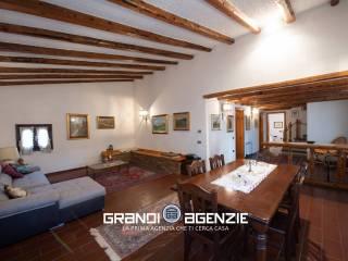 Foto - Villa unifamiliare via Risorgimento 6, Paderno, Ponzano Veneto