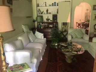 Foto - Appartamento via dei Colli della Farnesina 126, Camilluccia - Farnesina, Roma